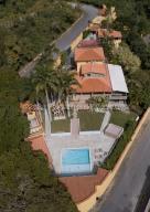 Casa En Ventaen Caracas, La Lagunita Country Club, Venezuela, VE RAH: 21-14793