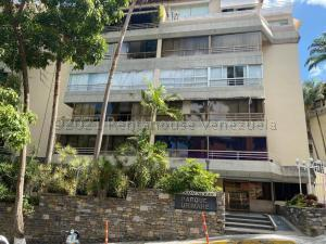 Apartamento En Ventaen Caracas, La Tahona, Venezuela, VE RAH: 21-15175
