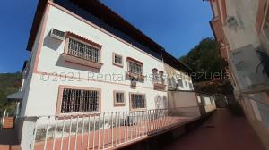 Apartamento En Ventaen Valencia, Lomas Del Este, Venezuela, VE RAH: 21-15041
