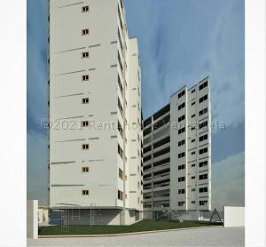 Edificio En Ventaen La Guaira, Caraballeda, Venezuela, VE RAH: 21-15043