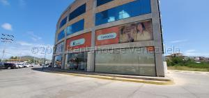 Local Comercial En Ventaen Margarita, Playa El Angel, Venezuela, VE RAH: 21-15046