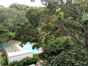Apartamento En Ventaen Caracas, San Bernardino, Venezuela, VE RAH: 21-15103
