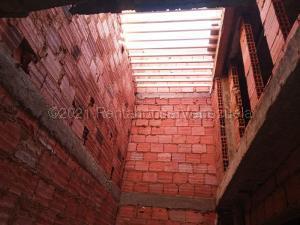 Casa En Ventaen Maracaibo, Pueblo Nuevo, Venezuela, VE RAH: 21-15057