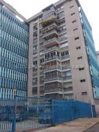 Apartamento En Ventaen Caracas, Altamira Sur, Venezuela, VE RAH: 21-15137