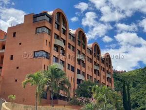 Apartamento En Ventaen Caracas, Lomas De La Alameda, Venezuela, VE RAH: 21-15063