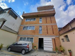 Casa En Ventaen Caracas, Mariperez, Venezuela, VE RAH: 21-15069