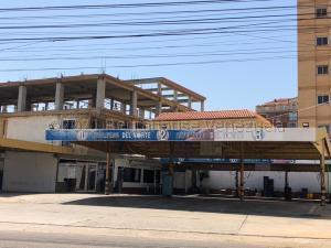 Terreno En Ventaen Maracaibo, Cantaclaro, Venezuela, VE RAH: 21-15070