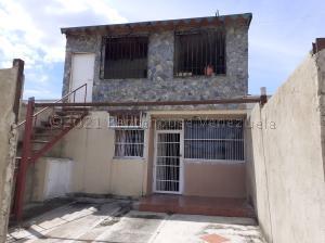 Casa En Ventaen Valera, Nueva Valera, Venezuela, VE RAH: 21-15072