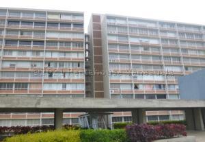 Apartamento En Alquileren Caracas, El Encantado, Venezuela, VE RAH: 21-15078