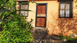 Casa En Ventaen Merida, Avenida Los Proceres, Venezuela, VE RAH: 21-15292