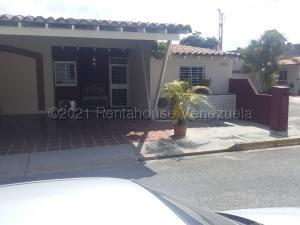 Casa En Ventaen Cabudare, La Piedad Norte, Venezuela, VE RAH: 21-15081