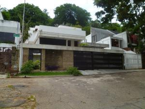 Casa En Ventaen Valencia, Prebo Ii, Venezuela, VE RAH: 21-15084
