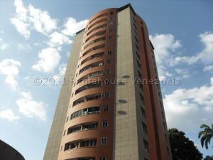 Apartamento En Ventaen Valencia, Prebo I, Venezuela, VE RAH: 21-15110