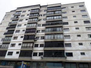 Apartamento En Ventaen Caracas, Los Dos Caminos, Venezuela, VE RAH: 21-15092