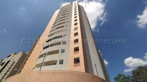 Apartamento En Ventaen Valencia, El Parral, Venezuela, VE RAH: 21-15095