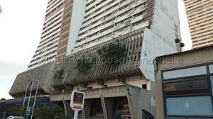 Local Comercial En Ventaen Caracas, San Agustin Del Norte, Venezuela, VE RAH: 21-15097