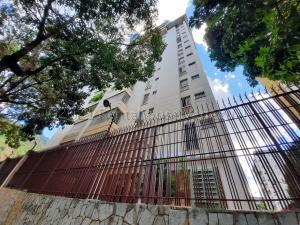 Apartamento En Ventaen Caracas, Montalban Iii, Venezuela, VE RAH: 21-16439