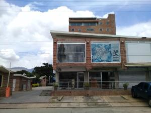 Local Comercial En Ventaen Municipio Naguanagua, Manantial, Venezuela, VE RAH: 21-15109