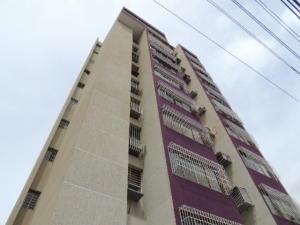 Apartamento En Ventaen Maracaibo, Avenida Bella Vista, Venezuela, VE RAH: 21-15164