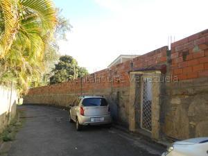 Casa En Ventaen Caracas, Alto Hatillo, Venezuela, VE RAH: 21-15362