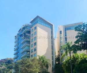 Apartamento En Ventaen Caracas, Las Mercedes, Venezuela, VE RAH: 21-15436