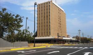 Oficina En Ventaen Maracaibo, 5 De Julio, Venezuela, VE RAH: 21-15126