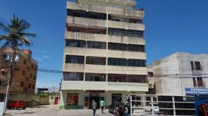 Apartamento En Ventaen Margarita, Pampatar, Venezuela, VE RAH: 21-15129