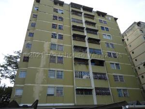Apartamento En Ventaen Caracas, El Marques, Venezuela, VE RAH: 21-16995
