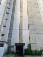 Apartamento En Ventaen Caracas, Caurimare, Venezuela, VE RAH: 21-15130