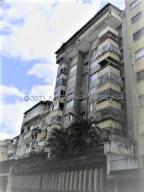 Apartamento En Ventaen Caracas, Parroquia Altagracia, Venezuela, VE RAH: 21-15235