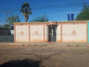 Casa En Ventaen Maracaibo, Raul Leoni, Venezuela, VE RAH: 21-15239