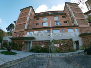 Apartamento En Ventaen Caracas, Loma Linda, Venezuela, VE RAH: 21-15139