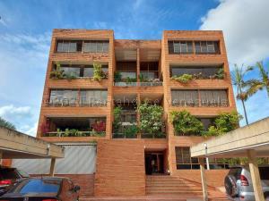Apartamento En Ventaen Caracas, Los Chorros, Venezuela, VE RAH: 21-15973