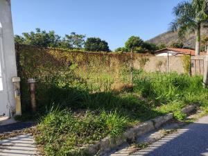 Terreno En Ventaen Maracay, El Castaño (Zona Privada), Venezuela, VE RAH: 21-15169