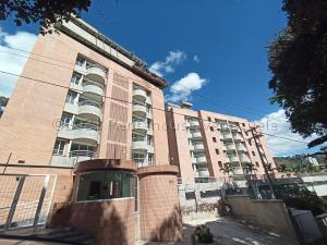 Apartamento En Ventaen Caracas, Santa Fe Sur, Venezuela, VE RAH: 21-15383