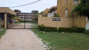 Apartamento En Ventaen Margarita, La Mira, Venezuela, VE RAH: 21-15144