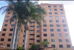 Apartamento En Ventaen Caracas, Colinas De La Tahona, Venezuela, VE RAH: 21-15146