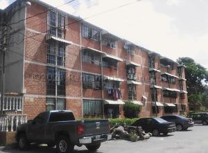 Apartamento En Ventaen Guatire, La Rosa, Venezuela, VE RAH: 21-14844