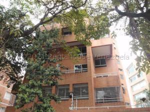 Apartamento En Ventaen Caracas, Los Naranjos De Las Mercedes, Venezuela, VE RAH: 21-15149