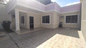 Casa En Ventaen Municipio Linares Alcantara, Las Amazonas, Venezuela, VE RAH: 21-15158