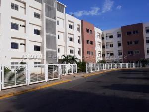 Apartamento En Ventaen Cabimas, Nueva Delicias, Venezuela, VE RAH: 21-15159