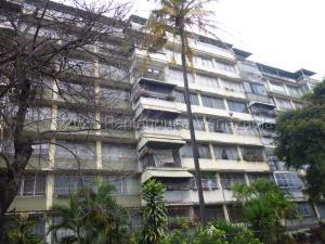 Apartamento En Ventaen Caracas, El Llanito, Venezuela, VE RAH: 21-15170