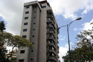 Apartamento En Ventaen Caracas, Los Caobos, Venezuela, VE RAH: 21-15162