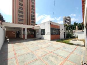 Casa En Ventaen Maracaibo, Tierra Negra, Venezuela, VE RAH: 21-15119