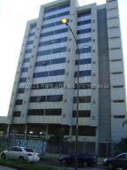 Oficina En Alquileren Caracas, Macaracuay, Venezuela, VE RAH: 21-15173