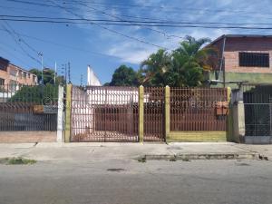 Casa En Ventaen Barquisimeto, Parroquia Concepcion, Venezuela, VE RAH: 21-15189