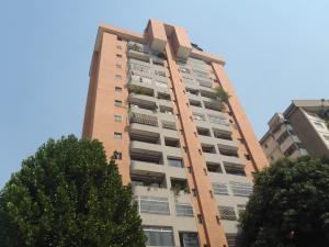 Apartamento En Ventaen Caracas, El Paraiso, Venezuela, VE RAH: 21-15482