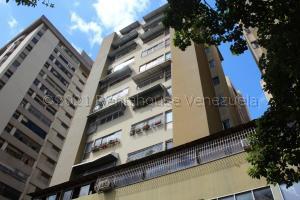 Apartamento En Ventaen Caracas, La Urbina, Venezuela, VE RAH: 21-15181