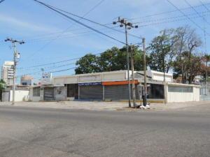 Terreno En Ventaen Maracaibo, Las Mercedes, Venezuela, VE RAH: 21-15182