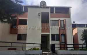 Apartamento En Ventaen San Antonio De Los Altos, Rosalito, Venezuela, VE RAH: 21-14872